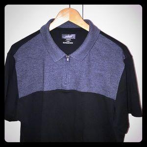 Alfa Polo Shirt